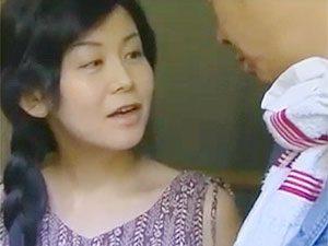 浅井舞香,ヘンリー塚本》欲求不満度マックスな四十路おばさんが義弟のチ●ポを狙い撃つww