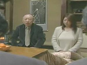 徳田重男》「お前たちにこんな事を頼んで…、すまんな。」ネトられ大乱交を電話中継することでしかムラムラできない社長ww